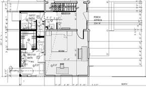 need help laying out a master bathroom