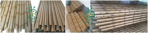 Best Public Garden Steel Bamboo Screen Thailand China Public Garden Steel Bamboo Screen Thailand Suppliers