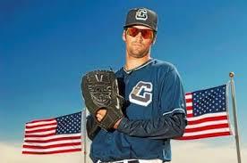 baseball247: College World Series MVP Adam Plutko of UCLA looking ...