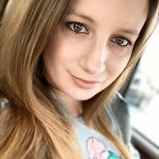 Priscilla Adams Facebook, Twitter & MySpace on PeekYou