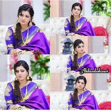 CBIGS Jewellery - Gorgeous Priya Raman in Jimiki kamal... | Facebook