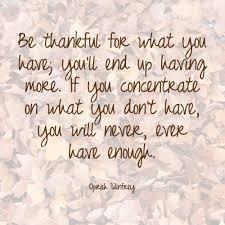 inspiring gratitude prompts positively present