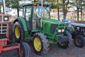 used inventory mint spring equipment