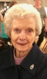 Lavina June Smith, death notice, Obituaries, Necrology