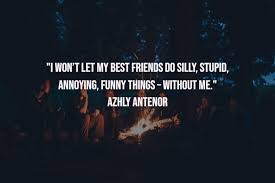 best friend quotes to warm your heart planet of success