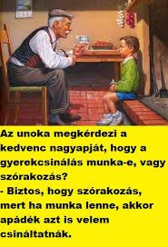 Pin by Baráti Zoltán on Mondások | Funny quotes, Humor, Humour