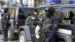 بوابة فيتو | تعرف على تفسير حلم رؤية رجال الشرطة في المنام