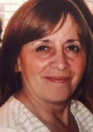 Mme Ginette Vallée Fisher - JJ Cardinal Résidence funéraire - Funeral Home