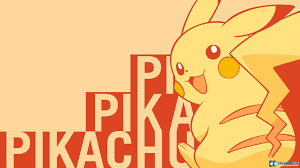 79 pikachu hd wallpapers on wallpaperplay