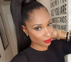 Rhymes With Snitch | Celebrity and Entertainment News | : Jennifer Williams  Responds to Aaron Nichols