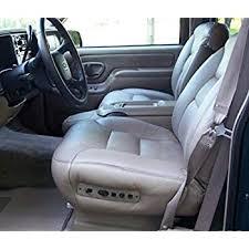 us auto upholstery 95 99 chevy suburban