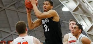 Ohio State lands big-time addition in Harvard graduate transfer Seth Towns  | Waiting For Next Year