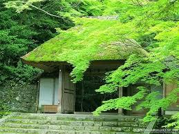 zen garden of kyoto 5 wallcoo net