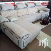 sofas in parklands highridge