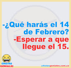 Chistes Geniales Is With Mayra Hester Chistes Geniales Facebook