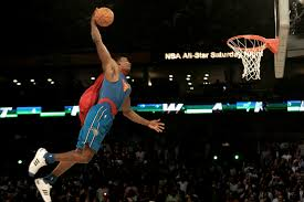 NBA Slam Dunk Contest 2020: Highlights, Odds and Predictions for ...