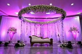 Image result for wedding decoration images