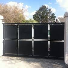 Gate Designs In South Africa Westgate Manufacturing