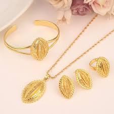 best deal 299d ethiopian big pendant