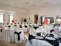 wedding venues around houston texas