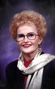 Rosa Smith Obituary - Colleyville, TX