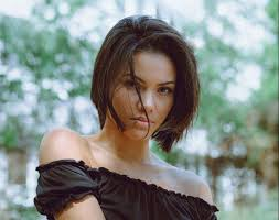 RiZE Festival | SINEAD HARNETT RELEASES CONCEPTUAL VIDEO FOR 'BODY' — RiZE  Festival
