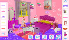 15 house decoration games on gahe