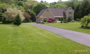 pauls cutting edge lawn care llc home