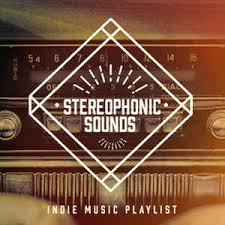 Stereophonic Sounds - Indie Music Playlist (2017, File)   Discogs