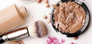 makeup expiration dates at a glance
