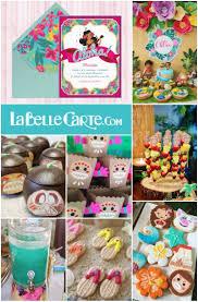 Invitaciones Infantiles E Ideas Para Celebrar Un Cumpleanos
