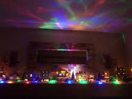 Soaiy Night Light Projector Aurora Ocean Weave Projector For Baby Kids Children Adults Christmas Rotating Star Projector Led Night Light Lamp With 8 Light Shows For Baby Nursery Bedroom Living Room