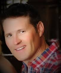 Dr M Derek Smith - Appointments | Patient Fusion