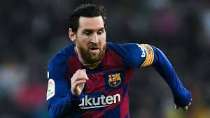 Messi to Inter is fantasy football' – Marotta doubts Barcelona ...