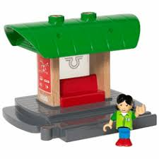 brio wooden railway brio trains brio