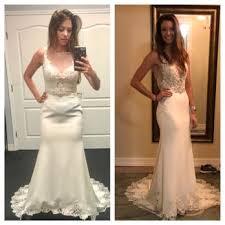 couture bridal alterations bridal