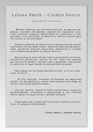 Liliana Smith 15 4405-3925 E-mail: Liliana@smith-garcia.com Carmen Garcia  15 5120 8748 E-mail: Carmen@smith-garcia.com Para Contactarse con nosotras:  Consultanos: consultas@smith-garcia.com