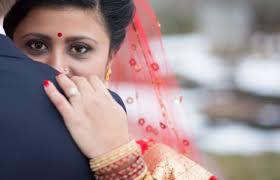 bridal hair design wedding day makeup