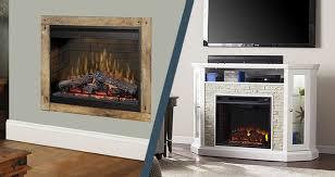 electric fireplace faq sylvane