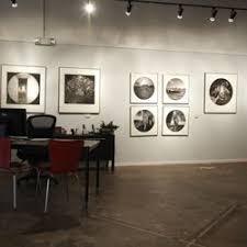 se center for photography art
