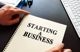 9 Compelling Reasons to Start a Business in 2020 – Brewminate