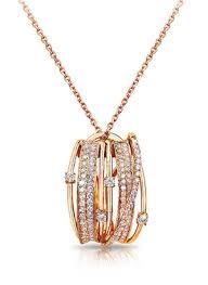 diamond jewellery in abu dhabi dubai