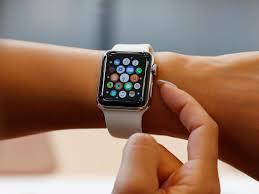Apple Watch Series 3 Black Friday deal ...