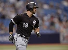 Palka could be attractive long term for Chicago White Sox