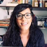 "8 ""Sarah Teófilo"" profiles   LinkedIn"