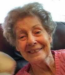 Newcomer Family Obituaries - Barbara Ann Lybrook 1931 - 2019 ...