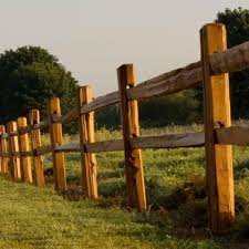 Unbranded 4 In X 4 In X 10 Ft Western Red Cedar Wood Fence Picket 02401cd The Home Depot