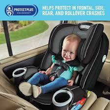graco 4ever convertible car seat target