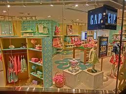 thiết kế nội thất shop mẹ và bé   Thiết kế, Thiết kế nội thất, Đang yêu