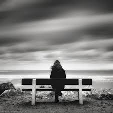 اجمل الصور الحزينة مع العبارات إقرأ اجمل الصور الحزينة مع العبارات